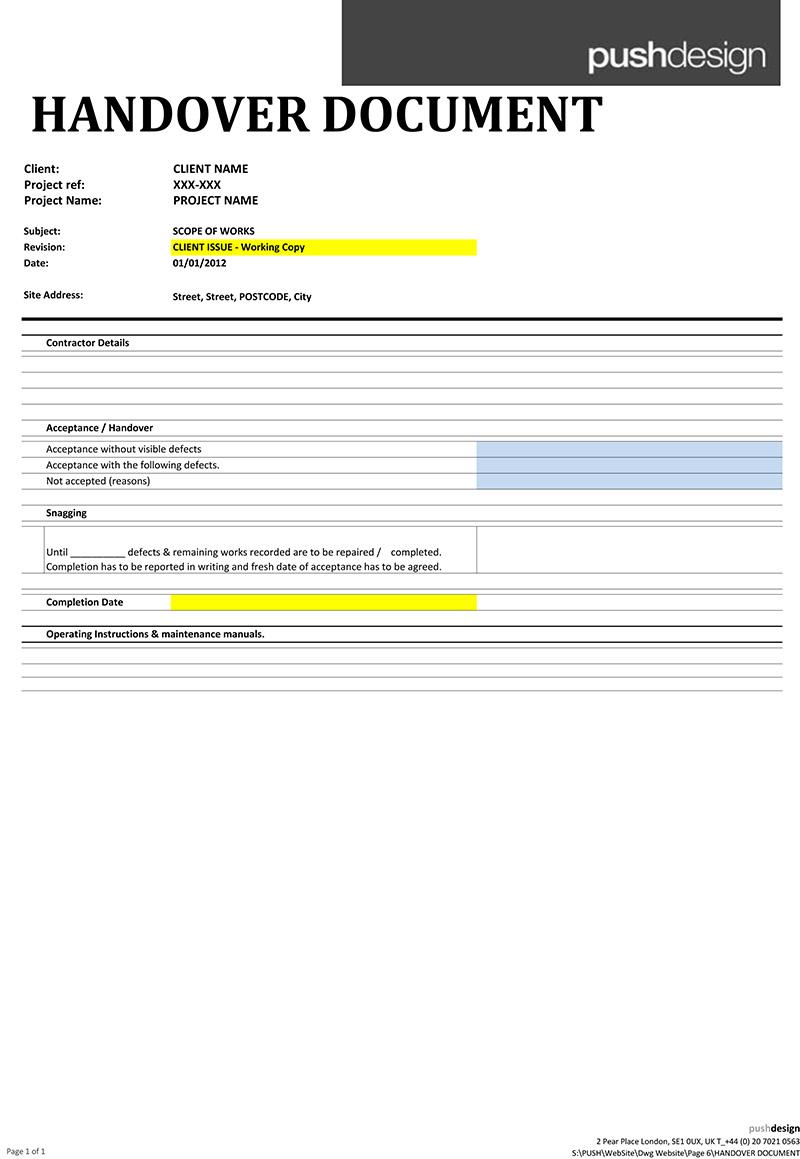 IANA  Protocol Registries